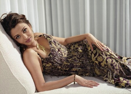 Aishwarya Rai Hot Photos Hot