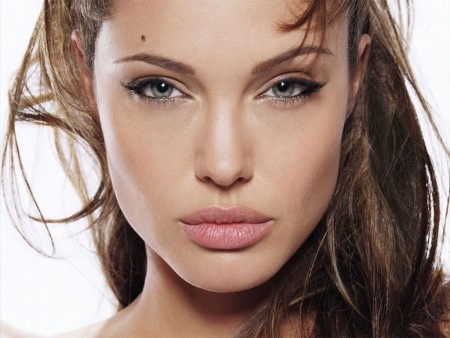 Angelina Bjolie Bpicture Bgallery Tattoos