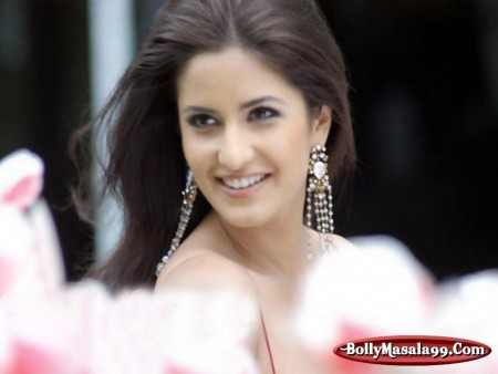 Katrina Bkaif Bwallpapers Bwithout Bclothes Wallpapers