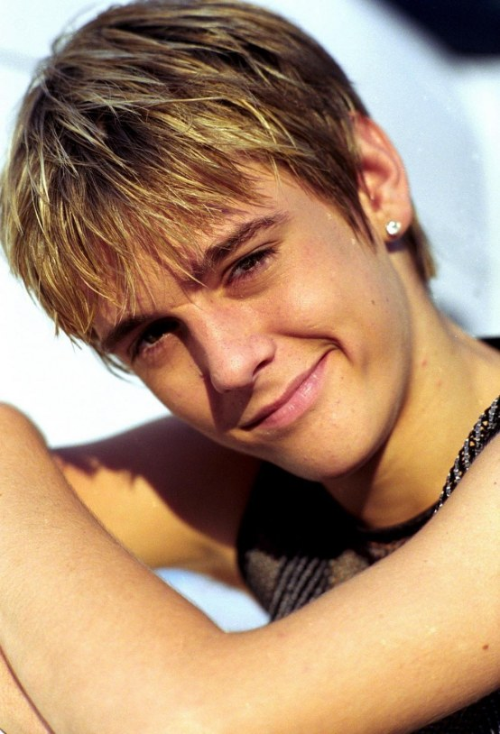 Aaron Carter Kinopoisk Ruaaroncarter Crazy Little Party Girl