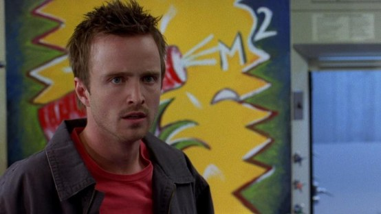 Aaronpaul Jessepinkman Needforspeed Wallpaper