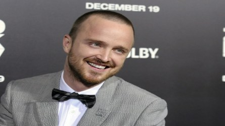 Emmy Nominations Aaron Paul Hd