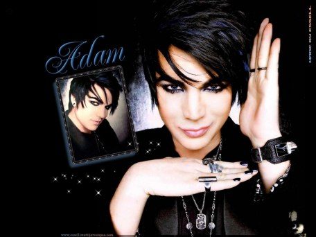 Adam Japan Photoshoot Wallpaper Adam Lambert Wallpaper