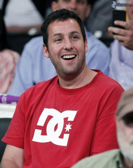 Pictures Evereu Adam Sandler