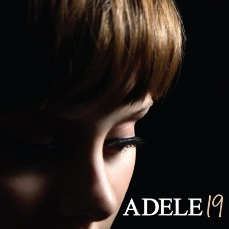 Adelecover