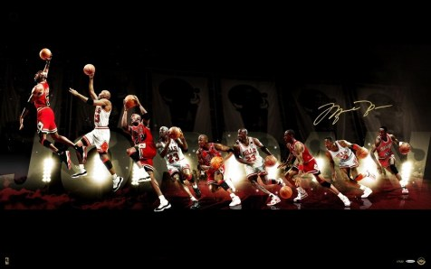 Hd Wallpapers Air Jordan Logo Wallpaper Posted Isports Tagged Michael Nba Wallpaper Logo