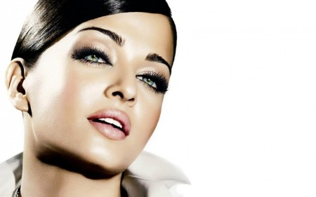 Aishwarya Rai Bachchan Widescreen Hd Wallpapers Bachan