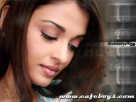 Aishwarya Rai Wallpapers Images Picture Photos Bachan