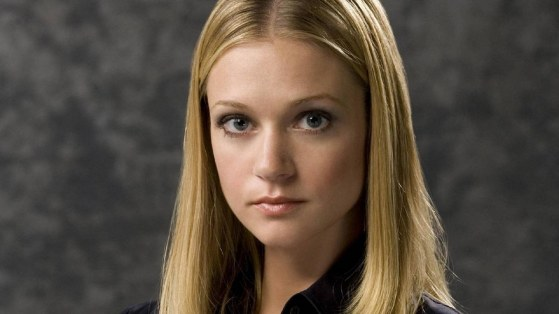 Andrea Joy Cook Wallpaper Aj Cook Wallpapers