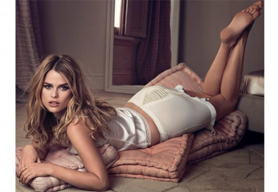 Alice Eve Hot Wallpapers Hot