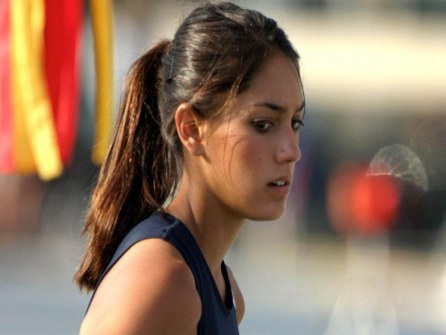 Allison Stokke London Olympic Games Free Desktop Wikipedia
