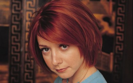 Ponle cara a los personajes Alyson-hannigan-buffy-the-vampire-slayer-buffy-891970945