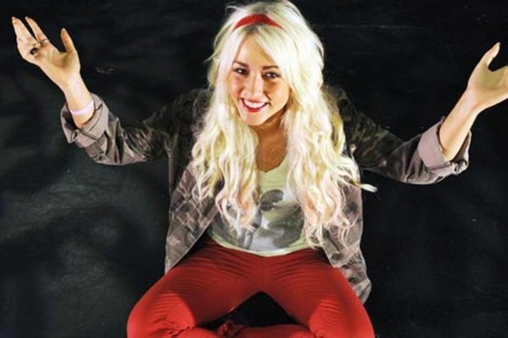 Factor Amelia Lily Oliver