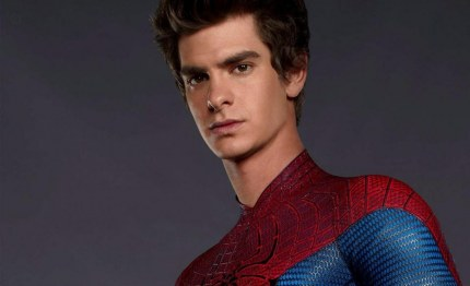 Andrew Garfield Wallpaper Wallpaper