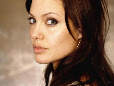 Angelina Jolie Pictures Gia