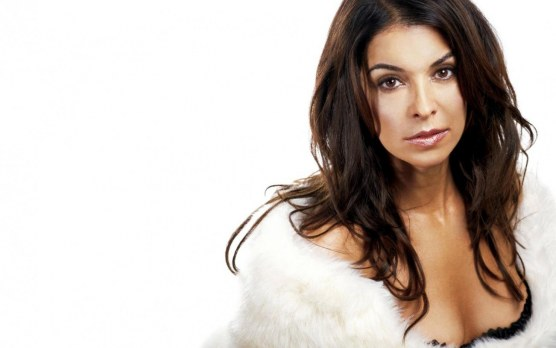 Annabella Sciorra Desktop Wallpapers Annabella Sciorra Hd