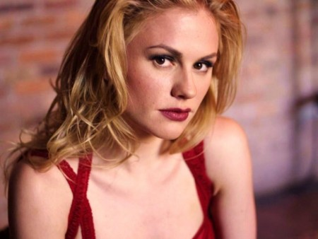 Anna Paquin Photo Fe Hot