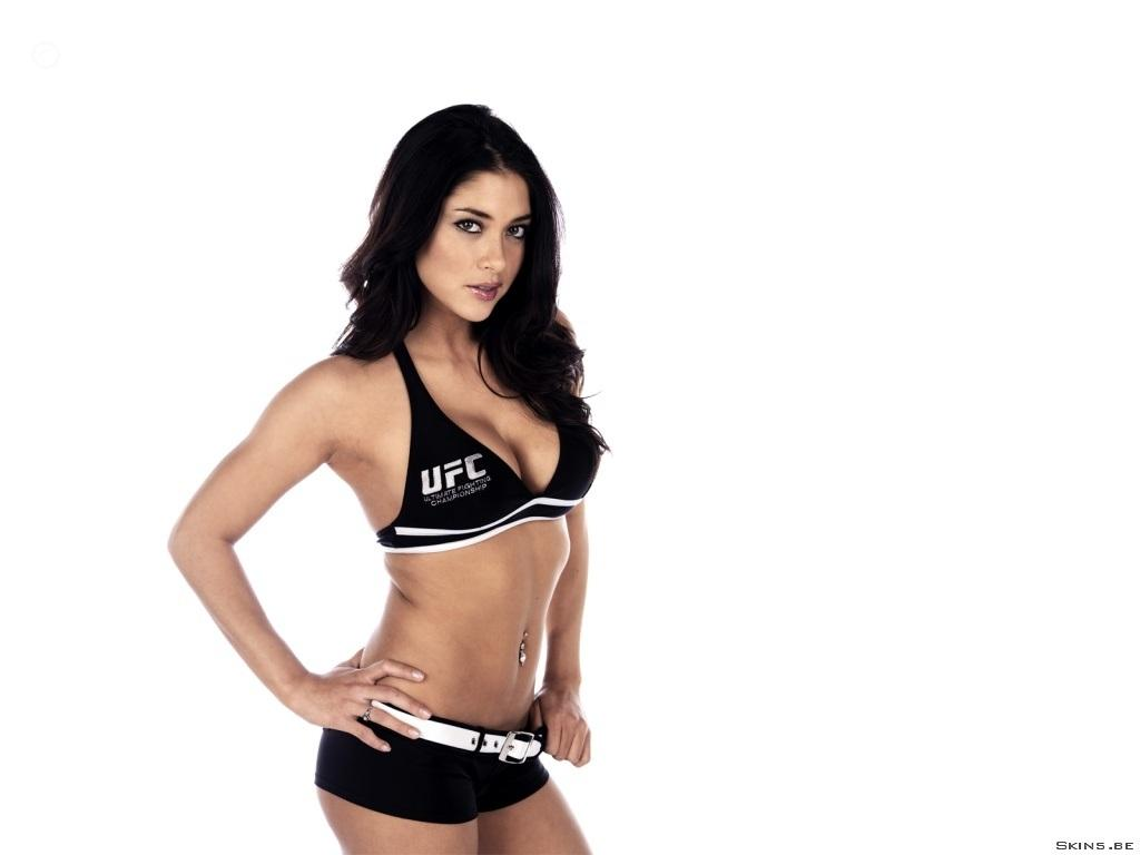 Arianny Celeste Wallpaper Hd