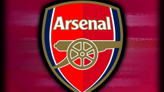 Arsenal Logo Wallpaper Hd