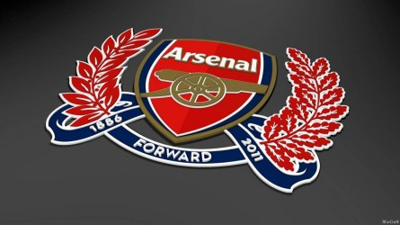 Wallpapers Manchester United Logo Arsenal Fc