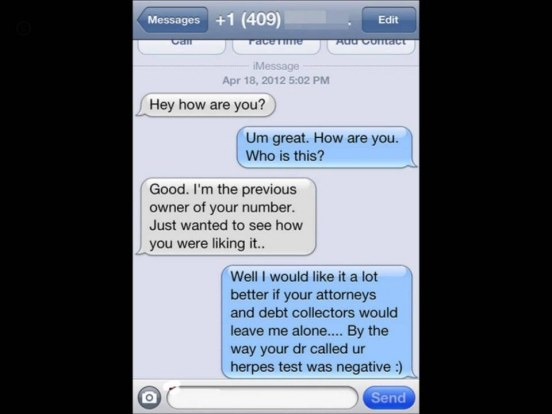 Maxresdefault Funny Text Messages