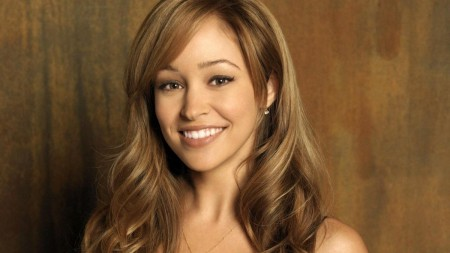 Autumn Reeser Hd Wallpaper