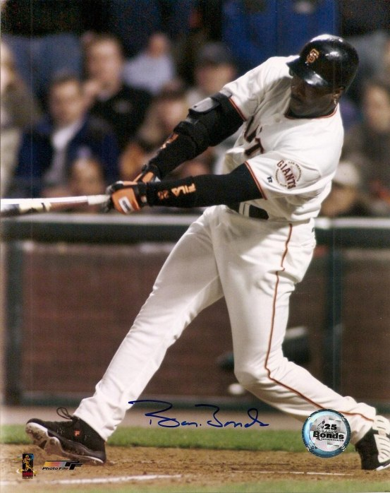 Barrybonds Enl