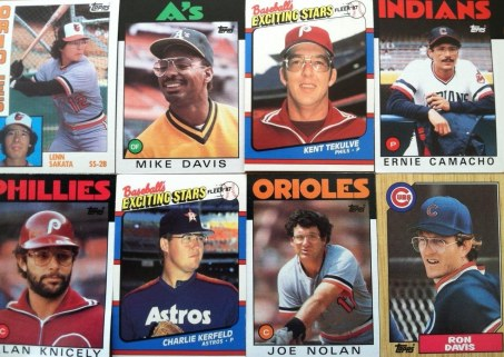 Glasses Players Mark Mcgwire