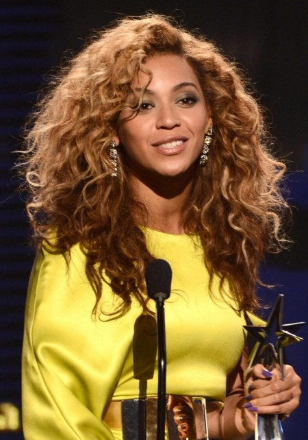 Bet Awards And Show July Beyonce Awards