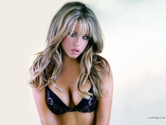 Bianca Gascoigne Celebrity Image Hq Hd Wallpapers Lovershugscom
