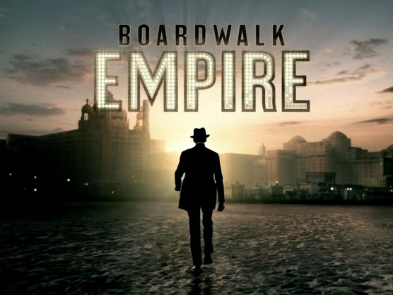 Boardwalk Empire Hd Wallpaper Vvallpaper Net