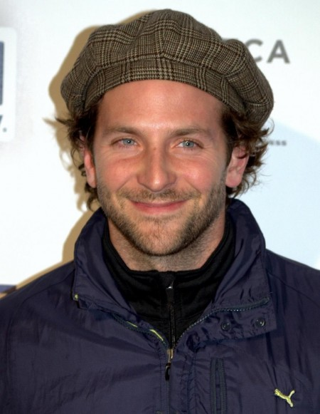 Bradley Cooper Movies And Films And Filmography Version