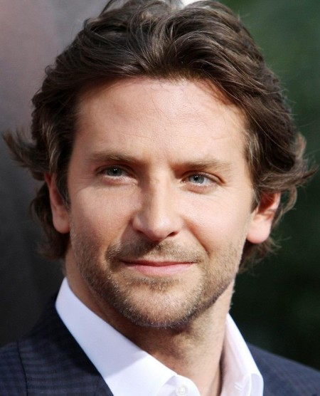 Bradley Cooper Premiere The Words