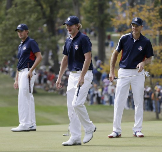 Image Img Ryder Cup
