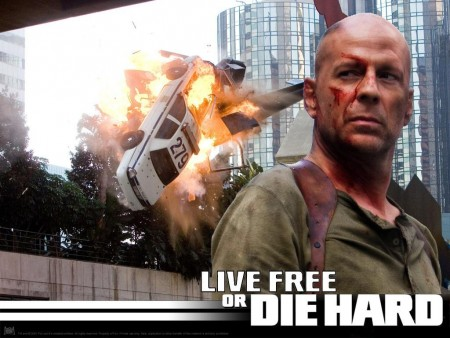 Best Iphone Games  Die Hard