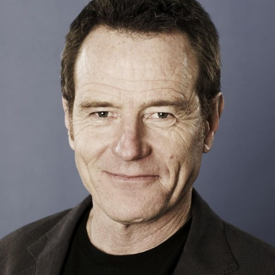 Cranston Bryan Wp Malcolm In The Middle