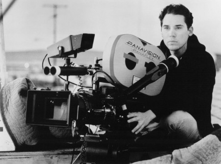 Still Of Bryan Singer In The Usual Suspects Large Picture