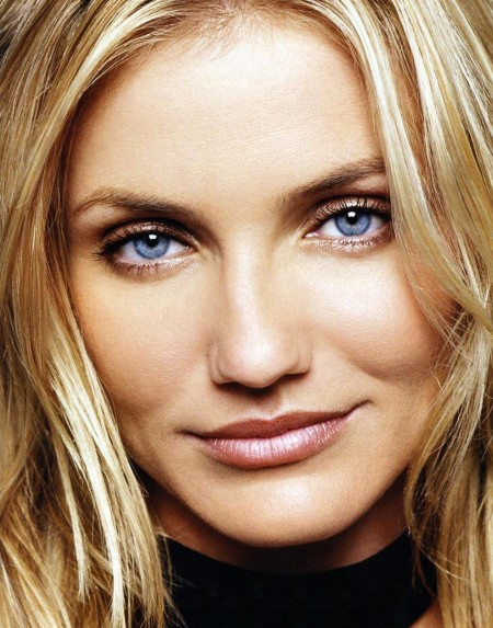 Cameron Diaz Kb Media Media