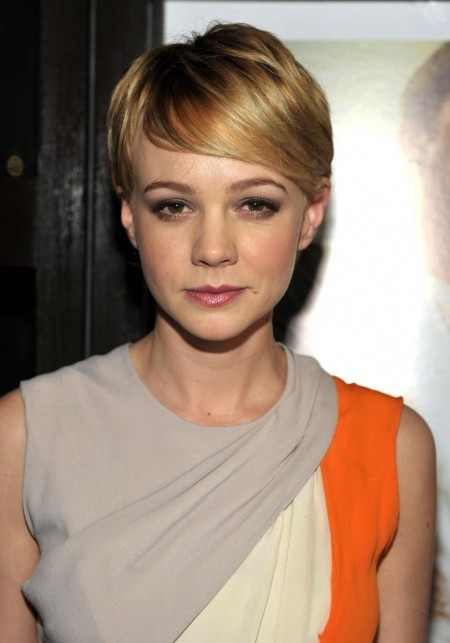 Full Carey Mulligan
