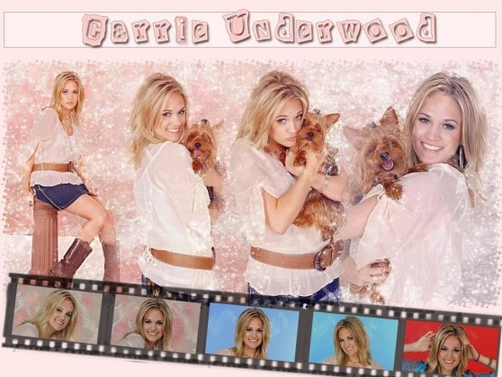 Cute Carrie Wallpaper Carrie Underwood Wallpaper