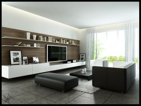 Bayu Fringgi By Dragon Mn Celebrity Living Rooms