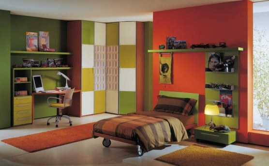 Celebrity Kids Room Interior Decoration Designs Stylish Home Designs Celebrity Interiors