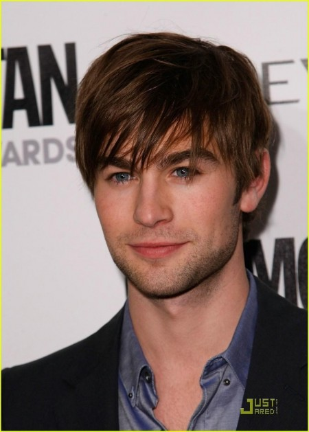 Full Chace Crawford