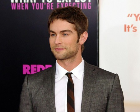 Px Chace Crawford Shankbone