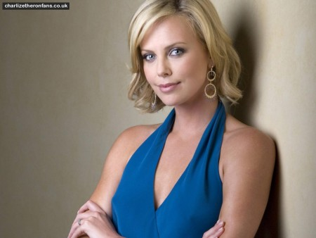 Charlize Theron Charlize Theron Best Walllpaper Pic