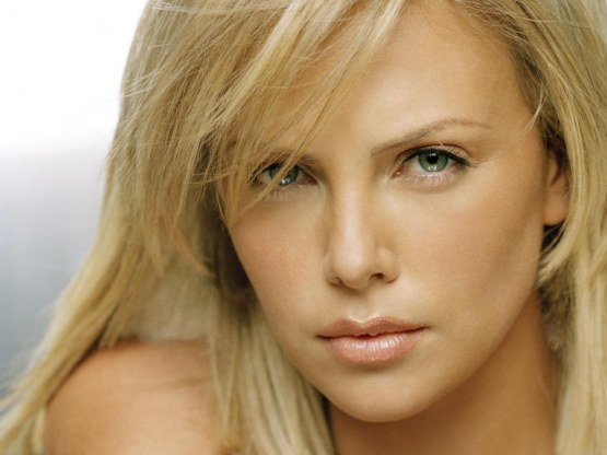 Charlize Theron Charlize Theron Wallpapers Wallpaper