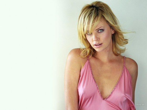Charlizetheron Latest Wallpapers Charlize Theron Hd Wallpapers Hot