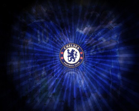 Chelsea Fc Wallpaper By Robfenech Normal Fc