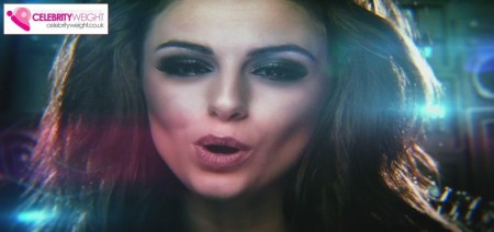 Swagger Jagger Screen Captures Cher Lloyd