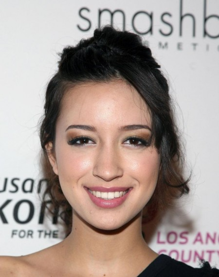 Christianserratos